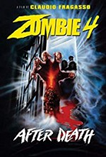Watch Zombie 4: After Death
