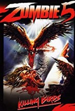 Watch Zombie 5: Killing Birds