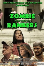 Watch Zombie Bankers