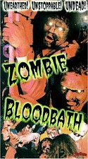 Watch Zombie Bloodbath