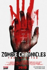 Watch Zombie Chronicles: The Infected
