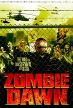 Watch Zombie Dawn