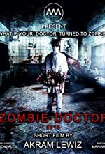 Watch Zombie Doctor