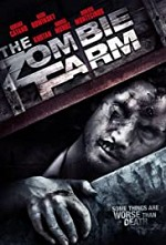 Watch Zombie Farm