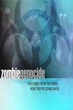 Watch Zombie Genocide