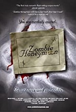 Watch Zombie Honeymoon
