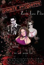 Watch Zombie Love Potion: Zombie Etiquette