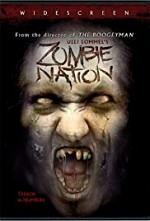 Watch Zombie Nation