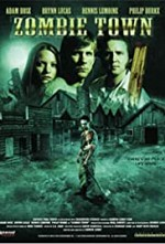 Watch Zombie Town