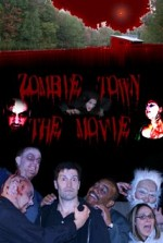 Watch Zombie Town: The Movie