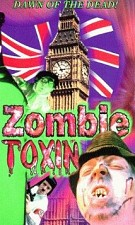 Watch Zombie Toxin