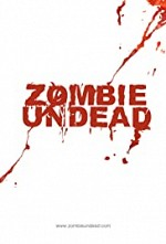 Watch Zombie Undead