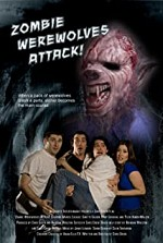 Watch Zombie Werewolves Attack!