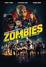 Watch Zombies