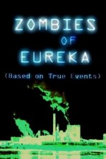 Watch Zombies of Eureka