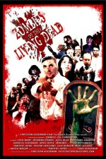 Watch Zombies of the Living Dead