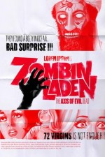 Watch Zombinladen: The Axis of Evil Dead