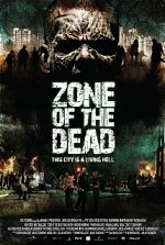 Watch Zone of the Dead