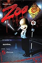 Watch Zoo