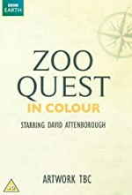 Watch Zoo Quest in Colour