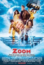 Watch Zoom