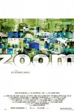 Watch Zoom - It's Always About Getting Closer