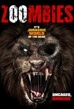 Watch Zoombies