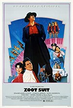 Watch Zoot Suit