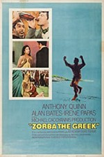 Watch Zorba the Greek